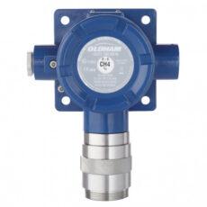 ATEX/SIL2 Gasdetektor OLCT100 - Oldham