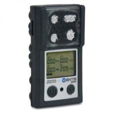 Håndholdt Multigasdetektor Ventis MX4 - Industrial Scientific