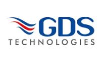 Gasdetect leverandører - GDS Technologies Logo