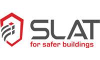 Gasdetect leverandører - SLAA Logo