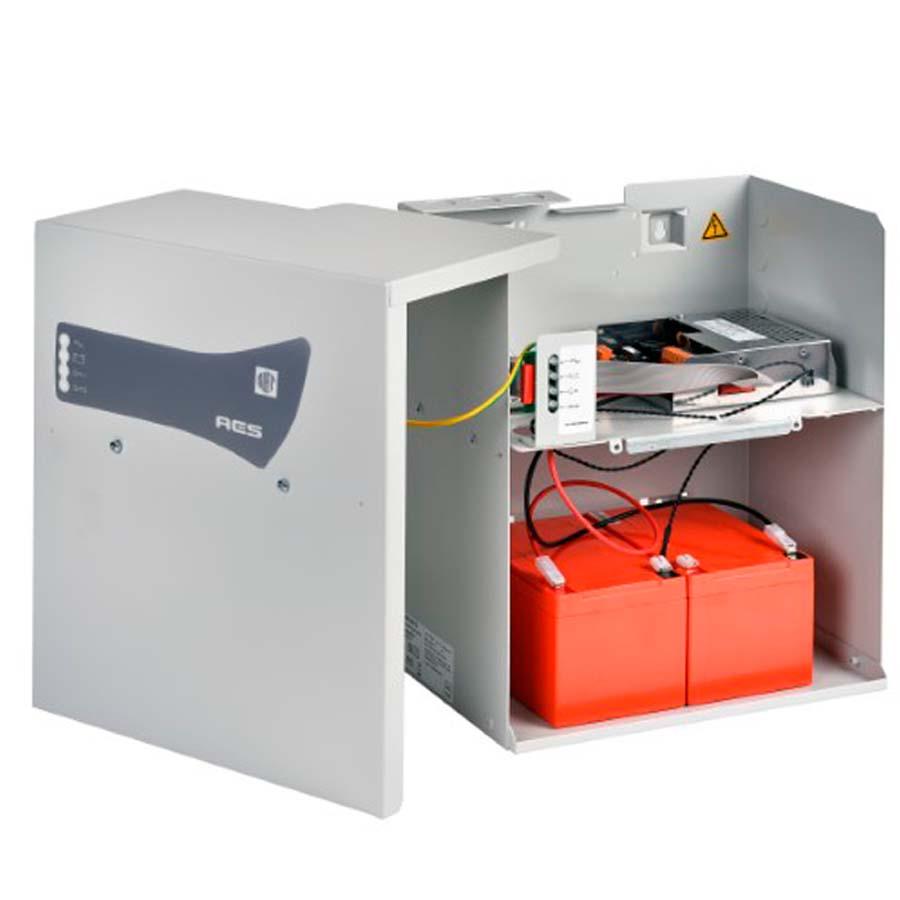 Standard UPS 230 VAC AES – SLAT