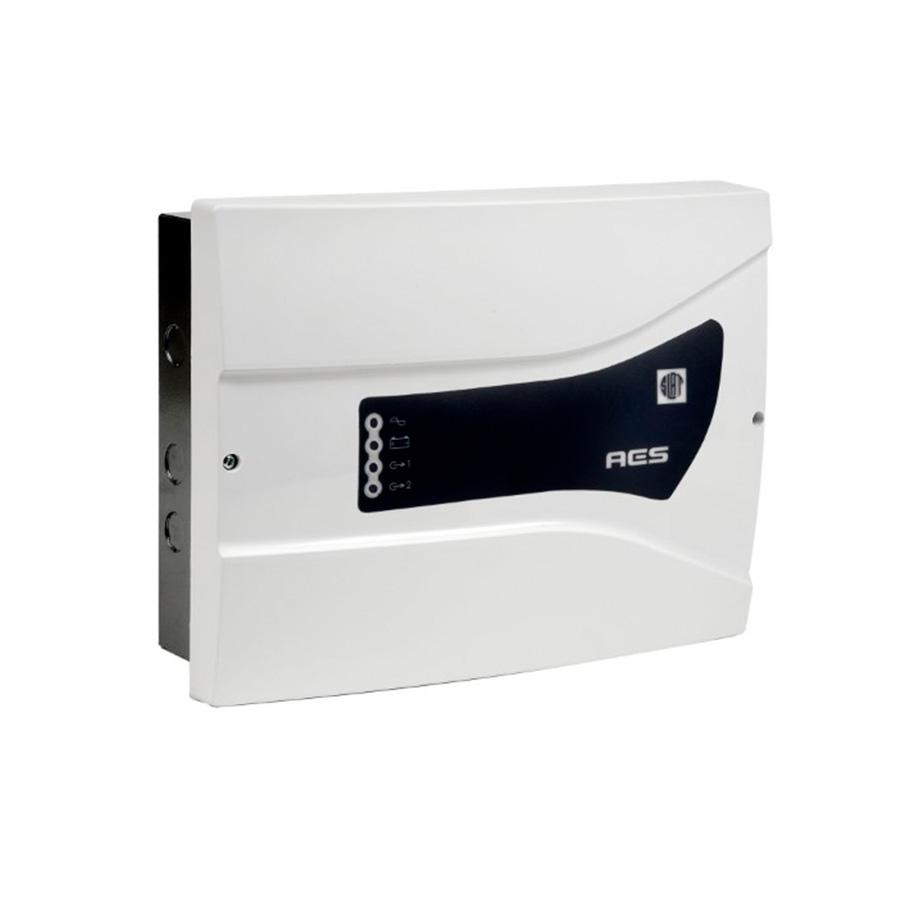 Standard UPS 230 VAC til 12 – 24 og 48 VDC EVOLUTION
