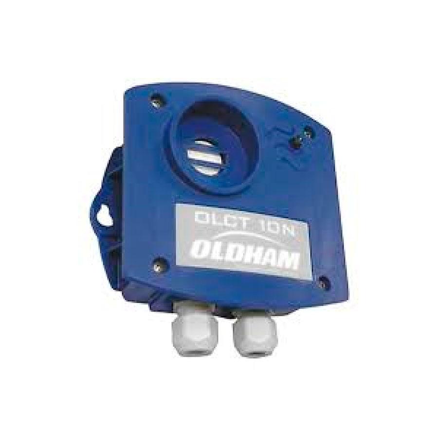 Digital sensor til lager og let industri OLCT 10N – Oldham